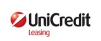 UniCredit Leasing Croatia d.o.o.