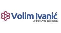 Volim Ivanić