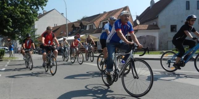 biciklijada 2015